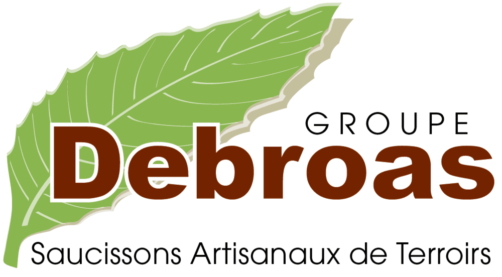 Groupe Debroas