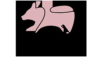 Logo Alliance Producteurs Saucisson