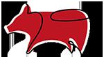 Logo alliance producteurs