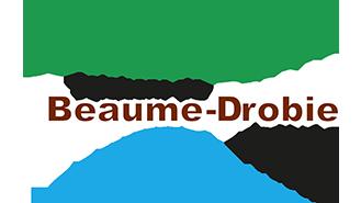 Logo Salaisons de Breaume Drobie Saucisson