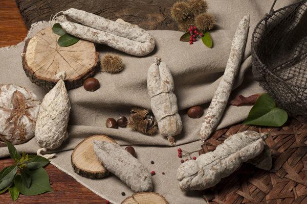 salaisons-beaume-de-brodie-saucisson-ardeche-artisanal-site-production-4